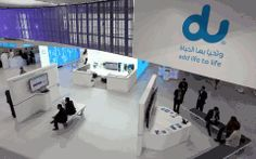 du confirms fixed network sharing coming Q4 .. http://www.emirates247.com/business/technology/du-confirms-fixed-network-sharing-coming-q4-2014-10-28-1.567964