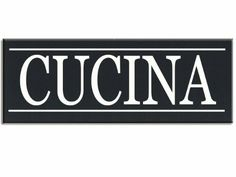 Kusina Filipino Word for Kitchen Wood Handpainted 16 X 55 X 5 Wall Sign *** Read more at the image link. Filipino Words, Kitchen Words, Italian Words, Decorative Signs, Wall Signs, Decorative Accessories, Hand Painted, Amazon, Wood