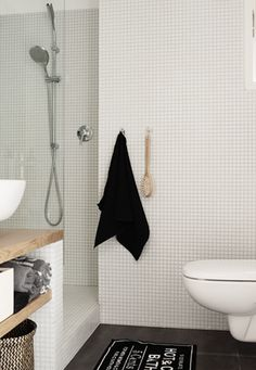 : Montreal apartments, Montreal Apartment Guide with pictures making it easy to see your apartment rental in Montreal online. http://montreal.houseme.ca/