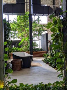 Fytogreen Australia | LinkedIn Planter Boxes, Planters, Australia, Activities, Window Boxes, Plant, Flower Pots, Flower Planters, Planter Garden