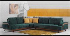 Köşe koltuk modelleri için video http://www.izlesene.com/video/kose-koltuk-modelleri/8283866