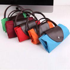 29a51aa31 Compra collapsible shopping bags y disfruta del envío gratuito en  AliExpress.com