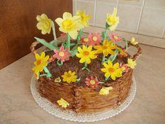 spring - cakemania.it