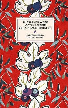 Their Eyes Were Watching God (Virago Modern Classics)