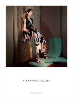 alexander-mcqueen-spring-summer-2015-ad-campaign01