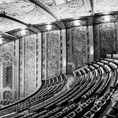 80 Best Oakland Paramount Theatre Images Paramount Theater