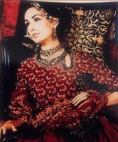 Happy Birthday to Dabiri's first model, Simar!♥️ @simardugal #throwback #realpeople #dabiricouture #simardugal #majorthrowback