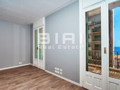 This recently renovated apartment is located in a beautiful shopping district in Monte Carlo conveniently placed close to all amenities, and it… 1 Bedroom Apartment, Apartments For Sale, Monte Carlo, Bathroom Medicine Cabinet, Monaco, Beautiful Homes, Dreams, Architecture, Building