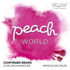 Peach World