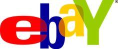 Ebay created in 1995