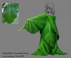 Concept art and behind the scenes of anything Disney Fairies related. All the art is official unless stated otherwise. Tinkerbell Characters, Tinkerbell Disney, Disney Images, Walt Disney Pictures, Disney Films, Disney Art, Disney Faries, Storyboard, Visual Development
