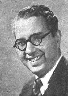 Claudio de la Torre.Hermano de Josefina. Premio Nacional de Literatura en 1924.