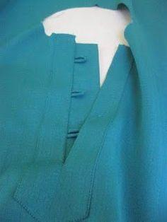 Biyeli ilik bluz patı - Dikiş,Dikiş anlatım,Dikiş dersleri,Dikiş videoları,Dikiş öğreniyorum,Dikiş bloğu,Moda,Kadın,