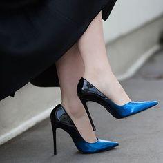 high heels – High Heels Daily Heels, stilettos and women's Shoes Stilettos, Pumps, Pump Shoes, Stiletto Heels, Shoes Heels, High Heels Boots, Platform High Heels, Shoe Boots, High Heels Plateau