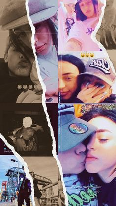 Perfect Boy, Rap, Wallpaper, Lgbt, Couple, Frases, Cute Wallpapers For Iphone, Travel Wallpaper, Perfect Couple Pictures