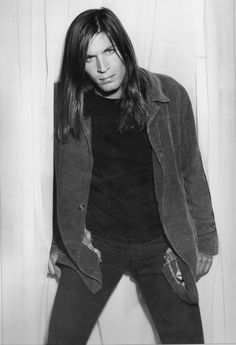 Asshole evan dando