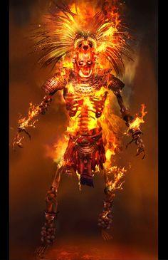 Suiced Squad, Grim Reaper Art, Arte Sci Fi, Graffiti Pictures, Aztec Warrior, Jamel, Aztec Art, Chicano Art, Arte Horror