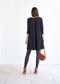 blouse alto lookbook capsule sezane. Black Bedroom Furniture Sets. Home Design Ideas