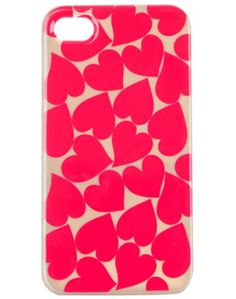 Iphone cover in WWW.LIBERTY.CO.UK