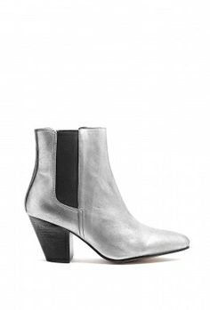 Ash obsession boots - the name says it all!