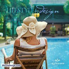 bvchallenge.com #lifestyle