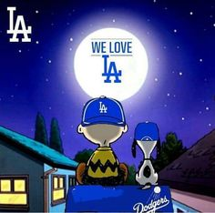 It's a P'Thing Dodgers in the World Series 2017 Dodgers Baseball, Dodgers Nation, Let's Go Dodgers, Dodgers Girl, Baseball Players, Dodgers Party, Dodgers Shirts, Baseball Memes, I Love La