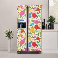 Electrolux-ENL60710X-sbs-fridge-lr