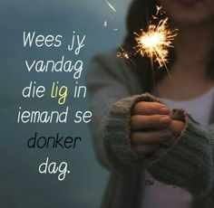 ♡ Afrikaanse Quotes, Cheer You Up, Live Life, Me Quotes, Funny Minion, Motivation, Sayings, Green Leaves, Words