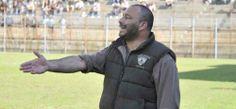Olbia 1905, ecco il nuovo allenatore... Oberdan Biagioni