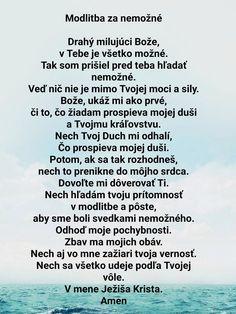 Angel Quotes, Prayer For You, Mandala, Prayers, Christian, Change, God, Dios, Prayer