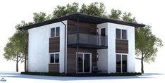 new-designs-2014_001_house_plan_ch237.jpg