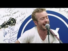 Trampled By Turtles covers Arcade Fire    ~  Rebellion (Lies)