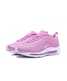 f665f8ad0f air max 97 pink - find cheap nike air max 97 mens and womens trainers,  deals your favorite air max 97 black, silver bullet etc with lowest price.