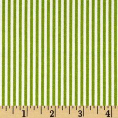 Wide Premier Prints Desoto Stripe Chartreuse/White Fabric By The Yard Striped Fabrics, White Fabrics, Bar Stool Seats, Grey Comforter, Michael Miller Fabric, Premier Prints, Airplane Nursery, Home Decor Fabric, Green Fabric