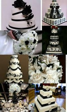I like the size and shape of the bouquet, but do not like the black color