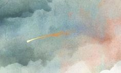 The red comet appeared in the sky over Westeros & Essos in 299 AC. It is believed by various individuals & peoples to herald differing events, and thus, different people have given the comet a different name.