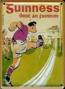 http://www.signs-unique.co.uk/ekmps/shops/autounique/images/guinness-gaelic-football-metal-postcard-mini-sign-4317-p.jpg