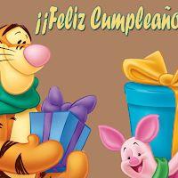Happy Birthday Video, Happy Birthday Messages, Hug Quotes, Ely, China, Block Prints, Amor, Frases, Happy Birthday Text