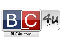 BLC4U
