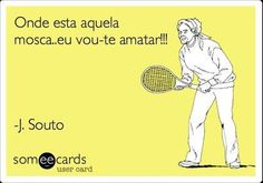 This One Makes Me Chuckle Portuguese