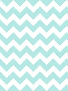 Oops! I Craft My Pants: iPhone Chevron Wallpaper