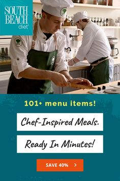 Off: Fully Prepared Chef-Inspired Meals Delivered Body For Life Workout, Gourmet Recipes, Healthy Recipes, Crockpot Recipes, Cooking Recipes, Best Roast Potatoes, Homemade Garlic Butter, Healthy Meals Delivered, Dinner Entrees