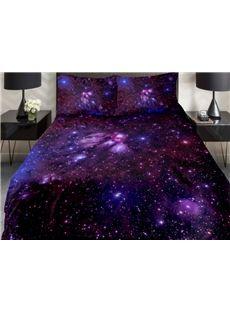 17 Prendas y productos fuera de esta galaxia | cosas | Pinterest