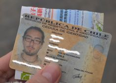 Identity Card flaws.Touring the Terracotta Warriors in the ancient Capital of Xian in China's Shaanxi Province. For more on China and travel in Asia check our travel blog: http://live-less-ordinary.com/