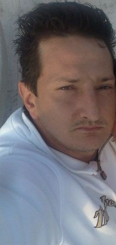 Giulianova. Muore per sospetta overdose a 39 anni.Indagini in corso