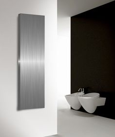 agall design heizkörper sensational wohnzimmer heizkörper ... - Heizkörper Für Küche