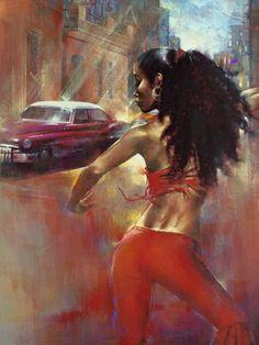 original_09_dancing_005.jpg (450×600)