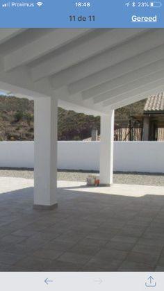 Silla de jardín de metal azul turquesa | IDEES PATI | Outdoor ...