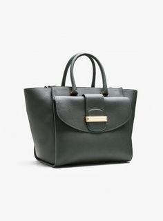 432d5885aa 20 Best Icon of Style   The Amal Bag images