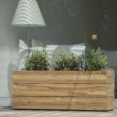 Minigarden Pflanzbehälter Von Jan Kurtz Bei Ikarus